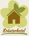 Kräuterhotel Weimar